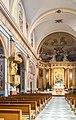 Saint Blaise church in Seysses (16).jpg