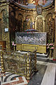 Saint Dionysios Cathedral – Zakynthos – Greek – 03.jpg