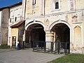 Saint Gates of Kirillo-Belozersky Monastery entrance.jpg