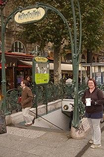 Saint Michel entrance.jpg