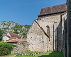 Saint Peter Abbey of Marcilhac-sur-Cele 11.jpg