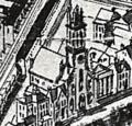 Saint Peter the Apostle Church, 1910.png