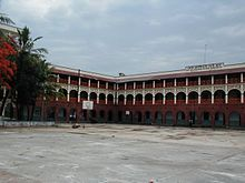 Saint Placid's High School.jpg