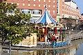 Saint Quentin en Yvelines 2012 3.jpg