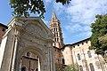 Saint Sernin - panoramio.jpg