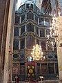 Saint Sophia Cathedral c.jpg