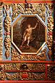 Saint Thegonnec - Enclos paroissial - PA00090441 - 213.jpg