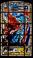Saint Vincent church of Blois 05.jpg