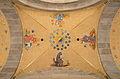 Sainte-Anne-de-Beaupre - Basilique int 03.jpg