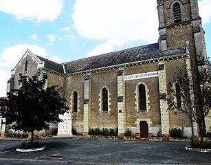Dijon GR2 section 1
