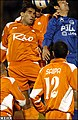 Saipa FC vs Esteghlal FC, 29 October 2005 - 04.jpg