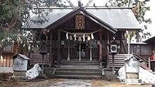 榊原政養 - ウィキペディアより引用