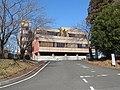 Sakura Village Office 1.jpg