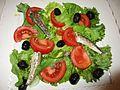 Salade niçoise 003.jpg