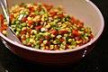 Salat af majs, peberfrugt, bladselleri og chili (5344019296).jpg