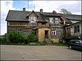 Saldus Watermill - panoramio - Laima Gūtmane (simka….jpg