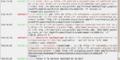 Salebot et IRC.png