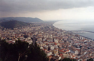 Salerno looking S from hill.jpg