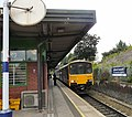 Salford Crescent Station - geograph.org.uk - 1446634.jpg