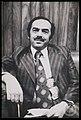 Salim Curiati (1975-1978).jpg