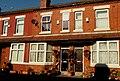 Salisbury Street in Moss Side, Manchester - panoramio.jpg
