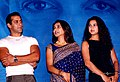 Salman Khan, Rani Mukerji and Preity Zinta.jpg