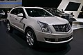 Salon de l'auto de Genève 2014 - 20140305 - Cadillac SRX.jpg