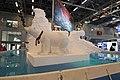 Salon de la Plongée 2015 à Paris - 22.jpg