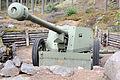 Salpa line anti tank gun.jpg