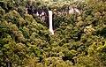 Salto Encantado, Aristóbulo del Valle, Misiones, Argentina - panoramio.jpg
