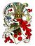Salviati-Wappen.png