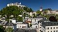Salzburg (47957557973).jpg