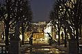 Salzburg (night) - Mirabellgarten.jpg