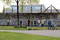 Salzburg - Lehener Park - Asphaltstockschießen.jpg