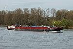 Samar (ship, 1974) 002.JPG