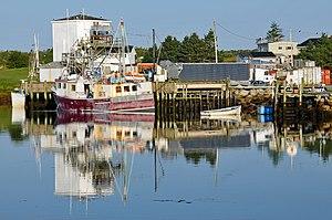 Sambro Island fishing boat.jpg