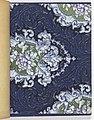 Sample Book, Alfred Peats Set A Book No. 5, 1906 (CH 18802807-84).jpg