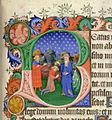 Samuel anointing David - British Library Add MS 42131 f73r.jpg