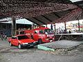 SanNicolas,Batangasjf2197 14.JPG