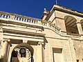 San Anton Palace elevated ground and whereabouts 26.jpg