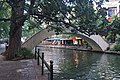 San Antonio River Walk July 2017 04.jpg