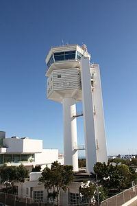 San Bartolomé - airport - tower 02 ies.jpg