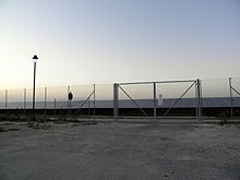San Bellino Solar power plant.jpg