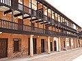 San Carlos del Valle portales y balcones.jpg