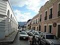 San Cristobal (64).JPG