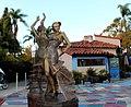 San Diego, CA USA - Balboa Park - panoramio (25).jpg
