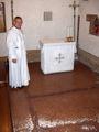 San Domenico78.jpg