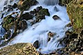 San Domenico Hermitage Abruzzo Italy waterfall.jpg