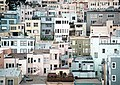 San Francisco, United States (Unsplash 8Ud6edt2DJ0).jpg