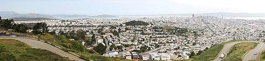 San Francisco 2.jpg